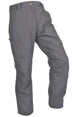 LA Police Gear Teflon Coated STS Atlas Tactical Cargo Pant G