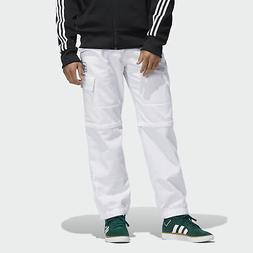 adidas TJ Cargo Pants Men's