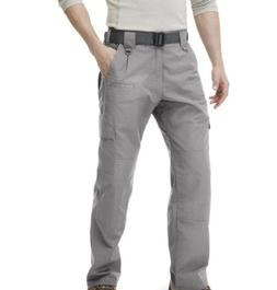 CQR TLP-104 Lightweight Ripstop Tactical Assault Cargo Pants
