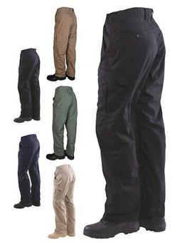 Tru-Spec 24-7 Series Men's Simply Tactical Cargo Pants