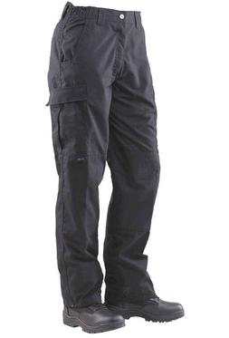 TRU-SPEC 24-7 Series Simply Tactical Pants Dark Navy New Wit