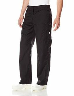 U.S. Polo Assn. Men's Utility Cargo Scrub Pant - Choose SZ/c