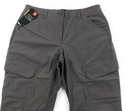 Under Armour UA Storm Fish Hunter Cargo Pants Mens Fresh Cla