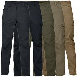 Under Armour Men's Tactical Pants - UA Tac Enduro Cargo Pant