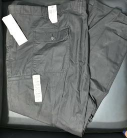 Dockers Utility Cargo Pants 58 X 32