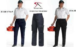 Rothco Women's 9 Pocket Tactical Pants Apparel EMS EMT Medic