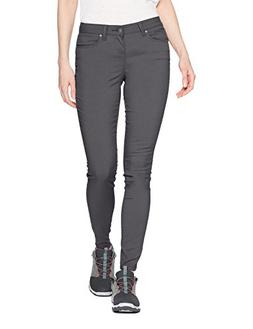 women s briann pant tall inseam coal