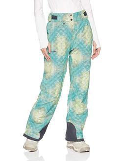 Arctix Women's Pant Insulated Snow Pants