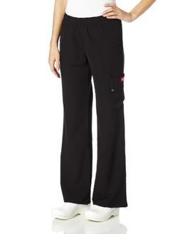 women s scrubs xtreme stretch fit elastic