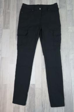 womens 2 stretch zion tapered skinny jogger