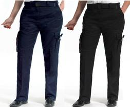 Womens 9 Pocket Tactical EMS Apparel EMT Medic Uniform Pants