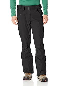 thirtytwo Men's Wooderson Pants, Black, X-Large
