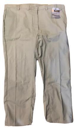 Wrangler Workwear   Cargo Utility Pants   Beige  New!!