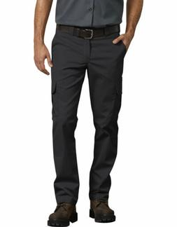 Dickies WP594 FLEX Slim Fit Straight Leg Cargo Pant