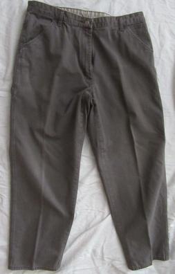 Wrangler Hero Originals Pants Cargo Hunting, Casual 36x32 Gr